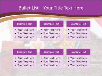 0000082279 PowerPoint Templates - Slide 56