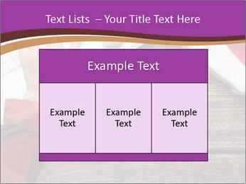 0000082279 PowerPoint Template - Slide 59