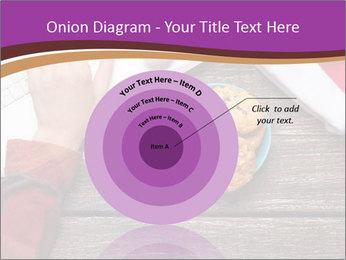 0000082279 PowerPoint Templates - Slide 61