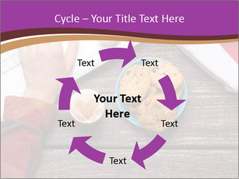 0000082279 PowerPoint Templates - Slide 62
