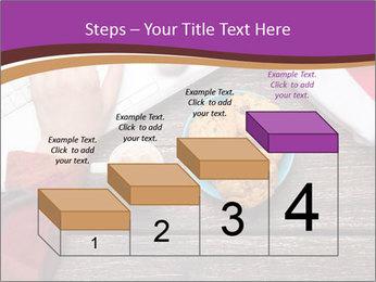 0000082279 PowerPoint Templates - Slide 64