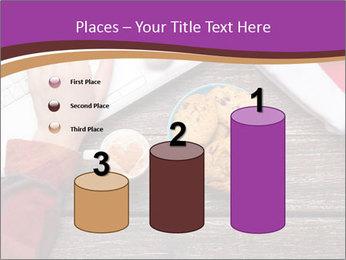 0000082279 PowerPoint Templates - Slide 65