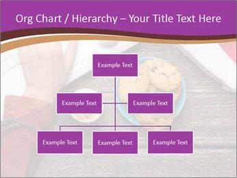 0000082279 PowerPoint Templates - Slide 66