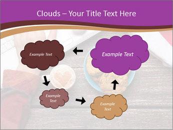 0000082279 PowerPoint Templates - Slide 72