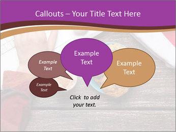 0000082279 PowerPoint Templates - Slide 73