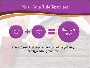 0000082279 PowerPoint Templates - Slide 75