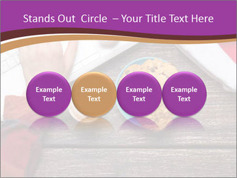 0000082279 PowerPoint Templates - Slide 76