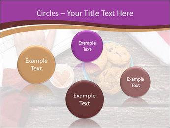 0000082279 PowerPoint Templates - Slide 77