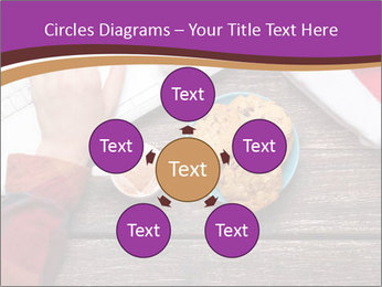 0000082279 PowerPoint Template - Slide 78