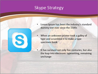 0000082279 PowerPoint Templates - Slide 8