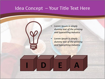 0000082279 PowerPoint Template - Slide 80