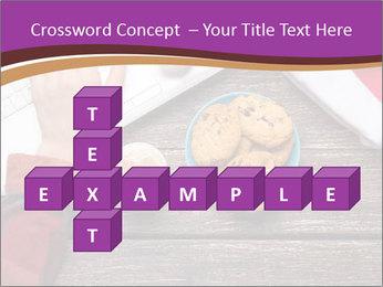 0000082279 PowerPoint Templates - Slide 82