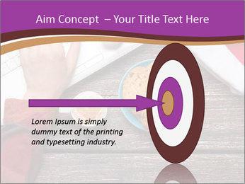 0000082279 PowerPoint Templates - Slide 83