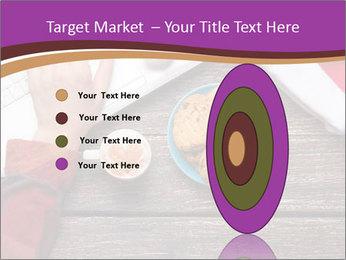 0000082279 PowerPoint Templates - Slide 84
