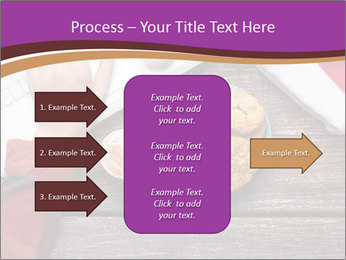 0000082279 PowerPoint Template - Slide 85
