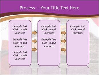 0000082279 PowerPoint Templates - Slide 86
