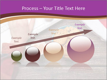 0000082279 PowerPoint Templates - Slide 87