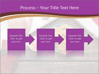 0000082279 PowerPoint Template - Slide 88