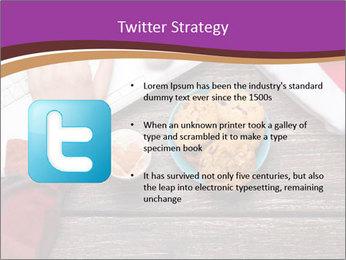 0000082279 PowerPoint Template - Slide 9