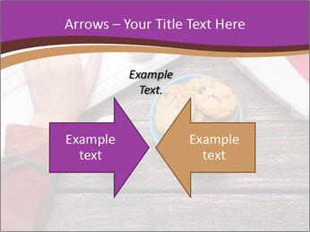 0000082279 PowerPoint Template - Slide 90