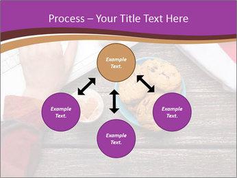 0000082279 PowerPoint Templates - Slide 91