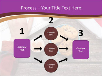 0000082279 PowerPoint Templates - Slide 92