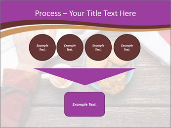 0000082279 PowerPoint Template - Slide 93
