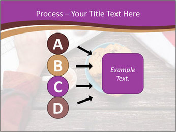 0000082279 PowerPoint Template - Slide 94