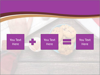 0000082279 PowerPoint Template - Slide 95