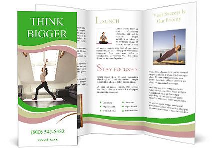 0000082280 Brochure Template