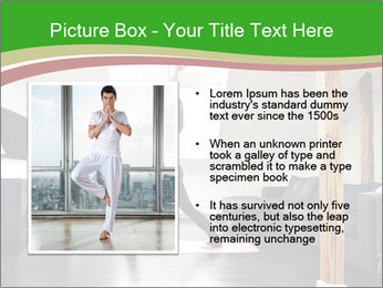 0000082280 PowerPoint Template - Slide 13
