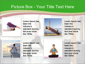 0000082280 PowerPoint Templates - Slide 14