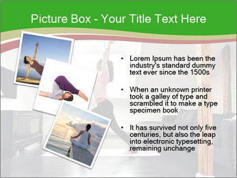 0000082280 PowerPoint Templates - Slide 17