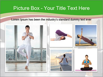 0000082280 PowerPoint Templates - Slide 19