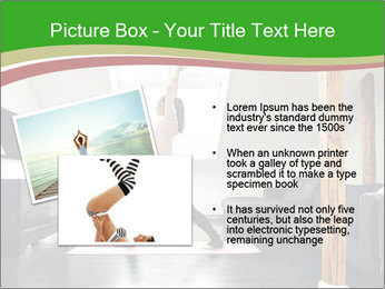 0000082280 PowerPoint Templates - Slide 20