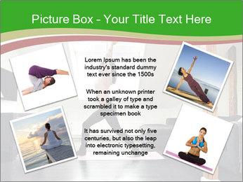 0000082280 PowerPoint Templates - Slide 24
