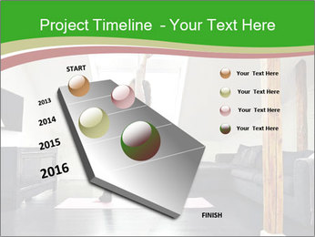 0000082280 PowerPoint Templates - Slide 26