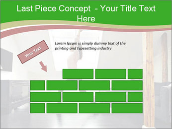 0000082280 PowerPoint Template - Slide 46