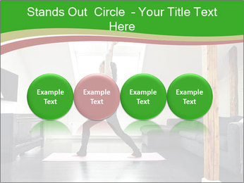 0000082280 PowerPoint Templates - Slide 76