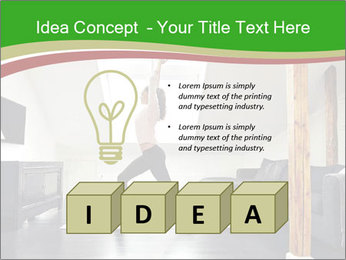 0000082280 PowerPoint Template - Slide 80