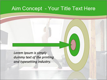 0000082280 PowerPoint Template - Slide 83