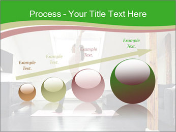 0000082280 PowerPoint Template - Slide 87