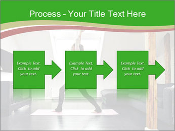 0000082280 PowerPoint Template - Slide 88