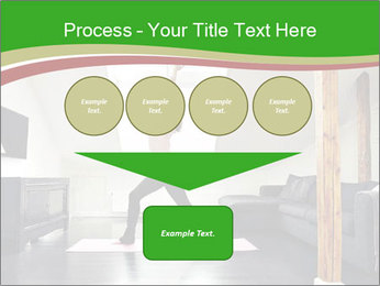 0000082280 PowerPoint Template - Slide 93
