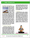 0000082280 Word Template - Page 3
