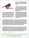 0000082280 Word Template - Page 4