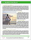 0000082280 Word Template - Page 8