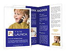 0000082281 Brochure Template