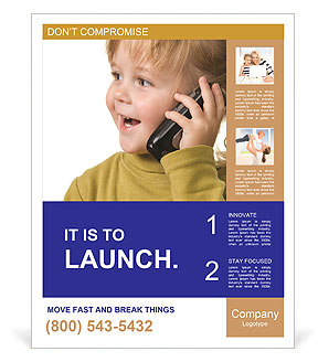 0000082281 Poster Template