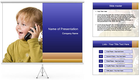 0000082281 PowerPoint Template